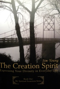 Creationspirit